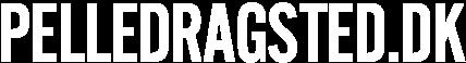 Pelledragsted_logo_retina_v2